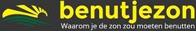 BenutJeZon.nl